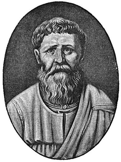399px-Augustine_of_Hippo