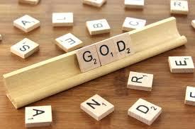 god scrabble