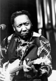 muddy waters2