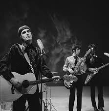 The Kinks2
