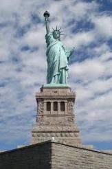 American Dream2
