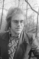Elton John2