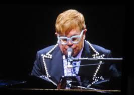 Elton John3