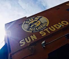 Sun Studio 2