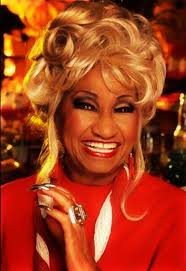 Celia Cruz3
