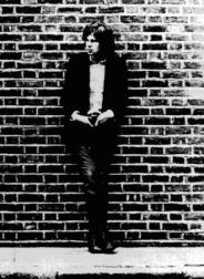 Nick_Drake_(1971) of 1969