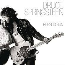 hoes born to run bruce springsteen