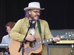 Jeff Tweedy2