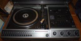 stereo jaren 70