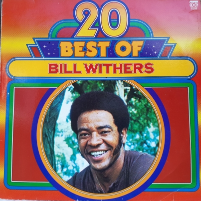 verzamelalbum Bill Withers low res bijgesneden