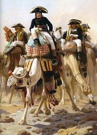 260px-Bonaparte_en_Egypte