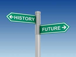 history future