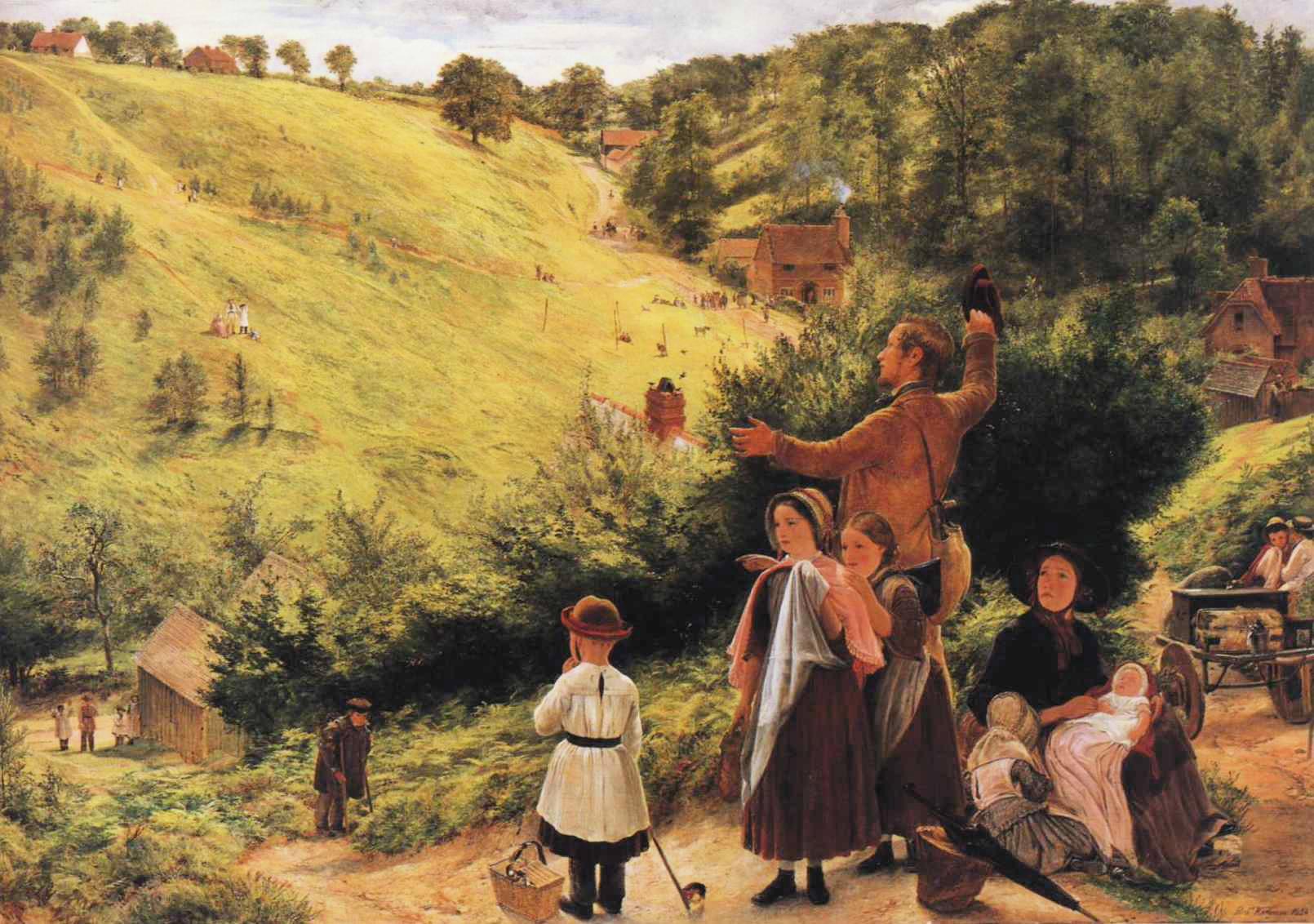 Richard_Redgrave_-_The_Emigrants'_Last_Sight_of_Home