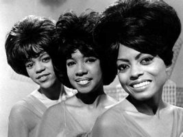The Supremes3