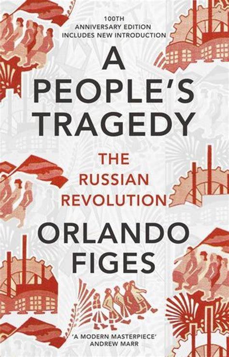 boek Russische geschiedenis