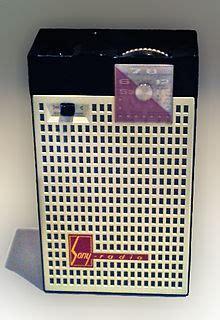 transistorradio 2